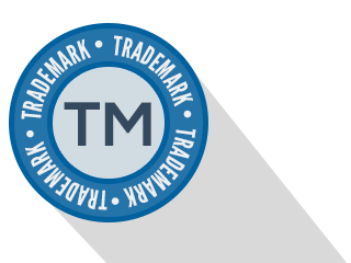 Beijing trademark filing lawyer
